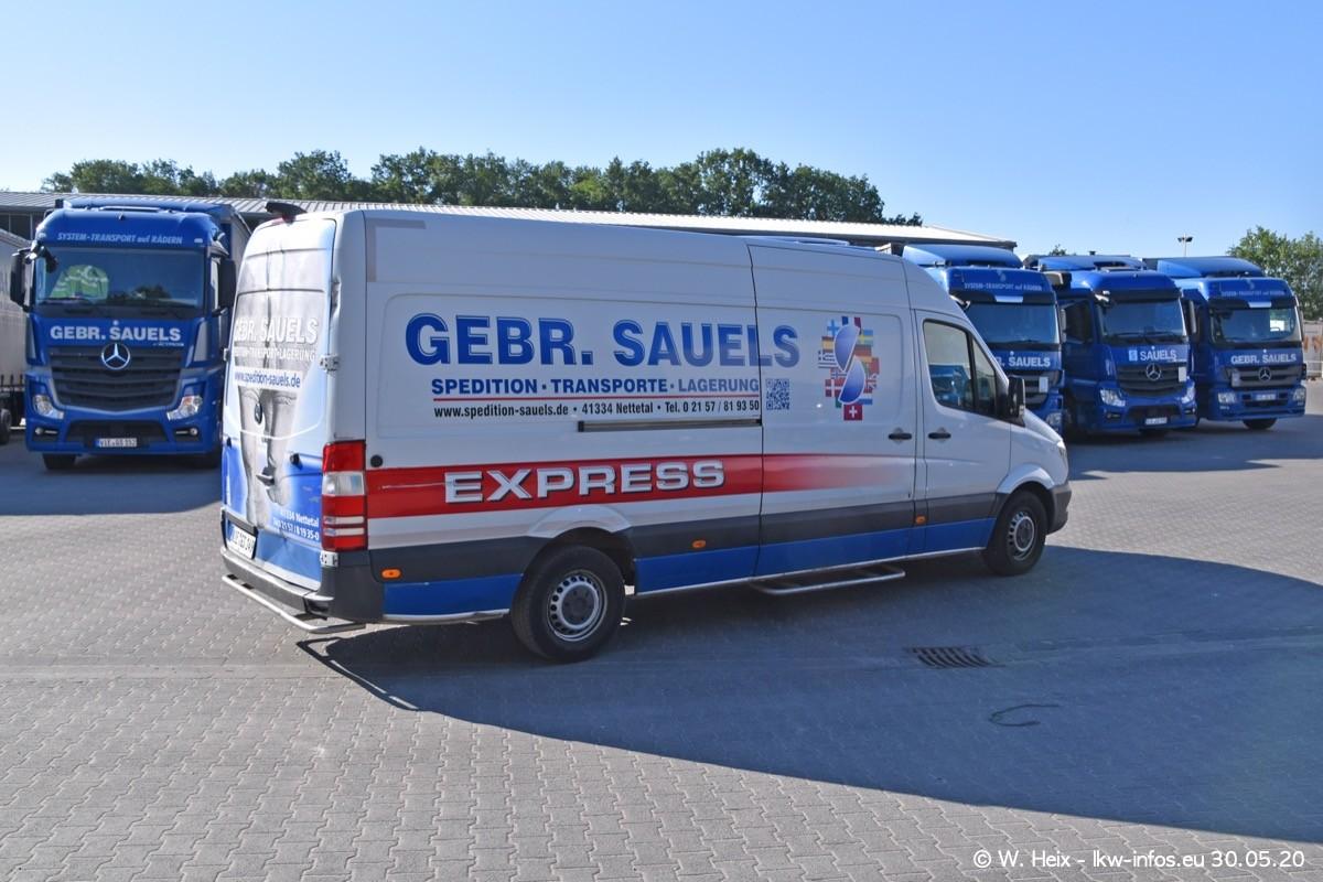 20200530-Sauels-00065.jpg