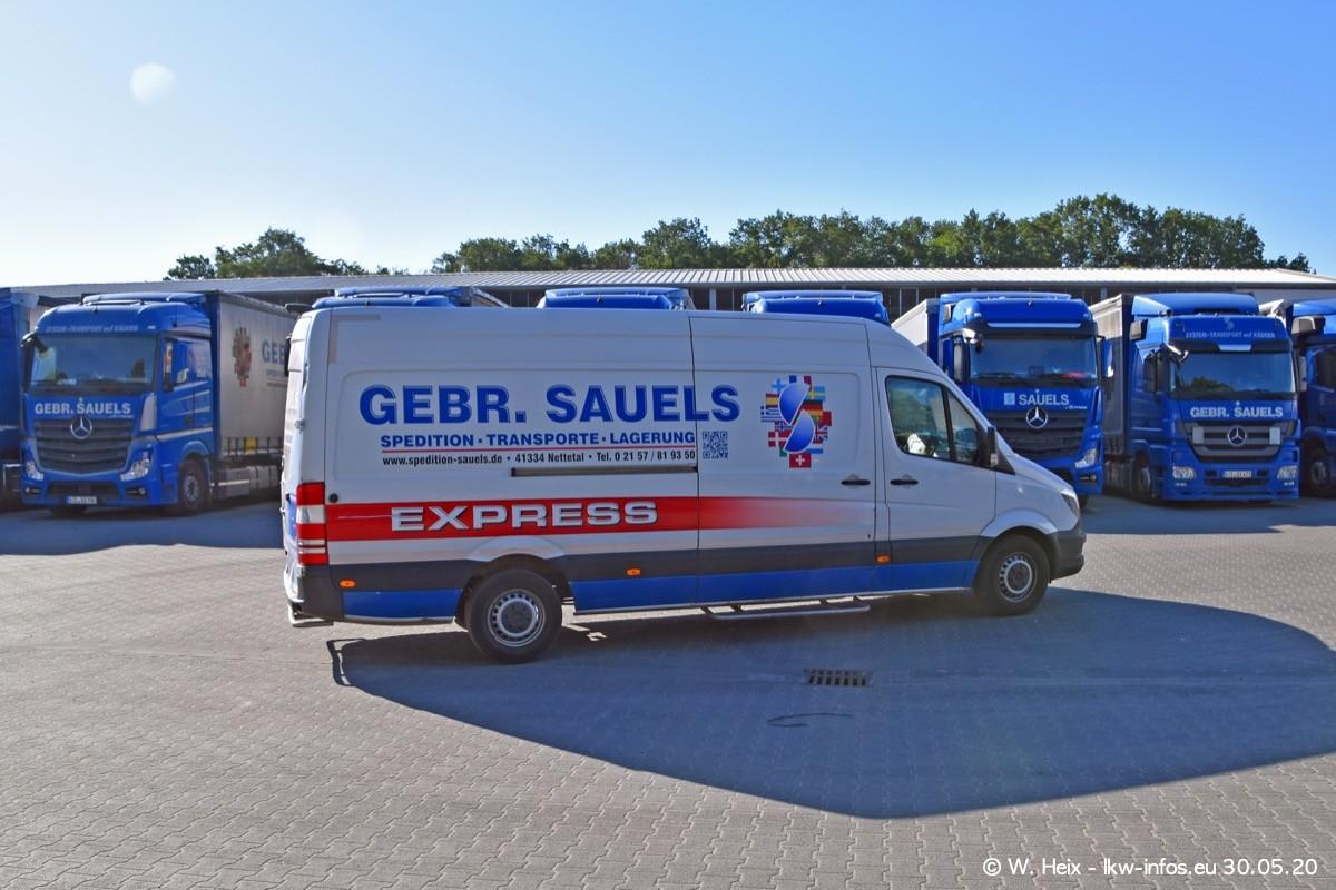 20200530-Sauels-00066.jpg
