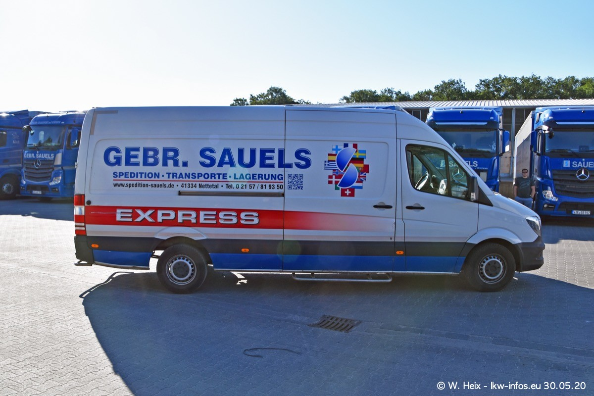 20200530-Sauels-00067.jpg