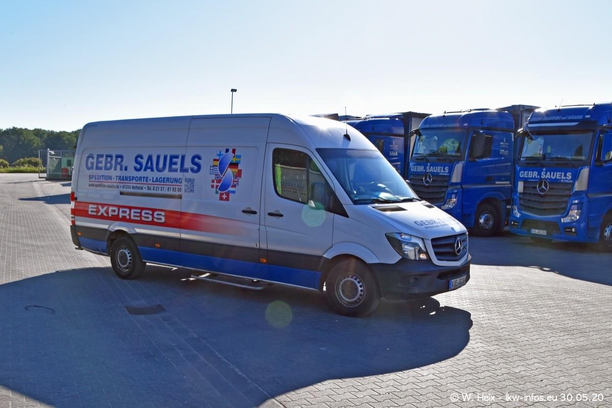 20200530-Sauels-00068.jpg