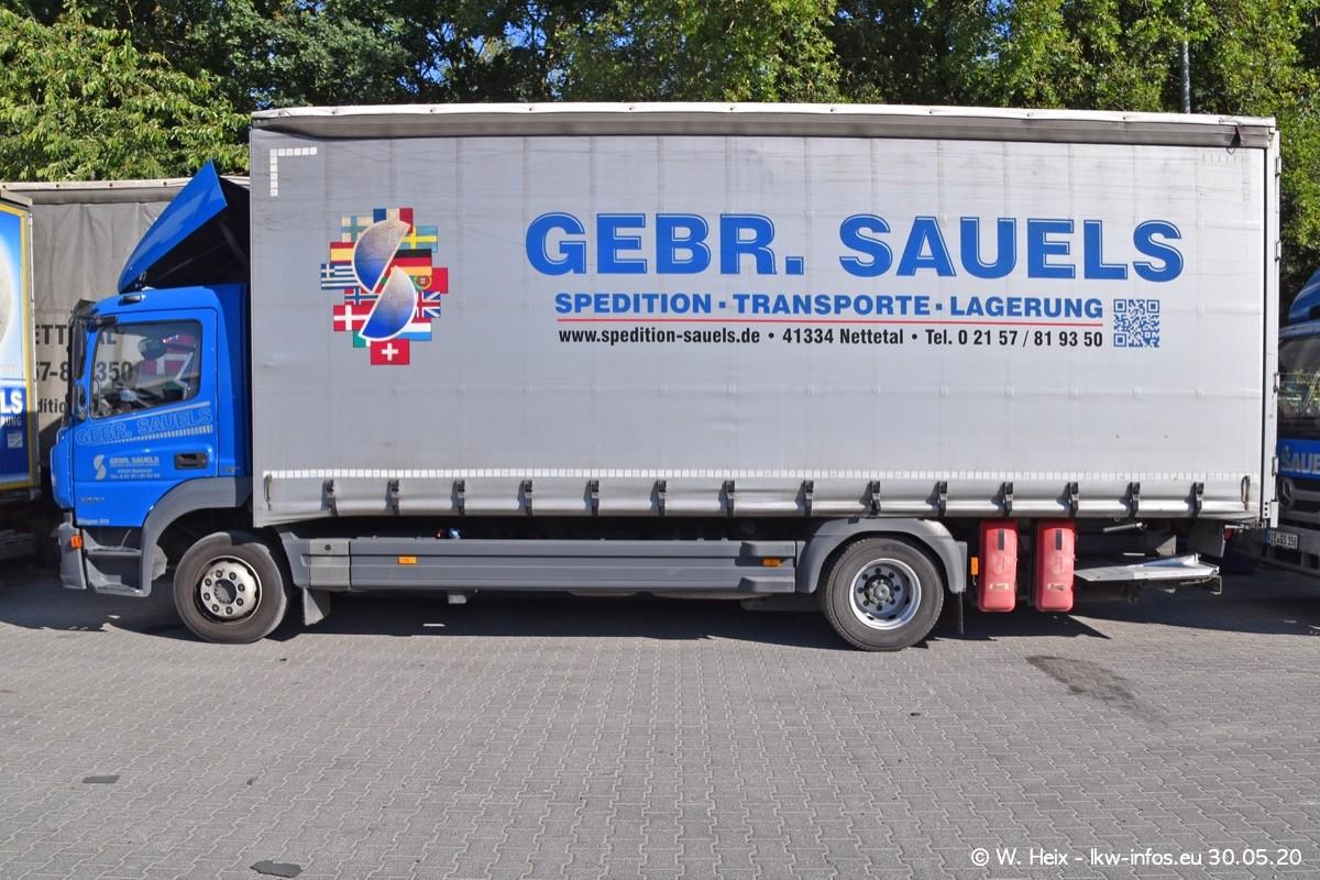 20200530-Sauels-00080.jpg