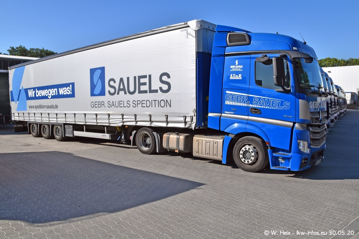 20200530-Sauels-00094.jpg