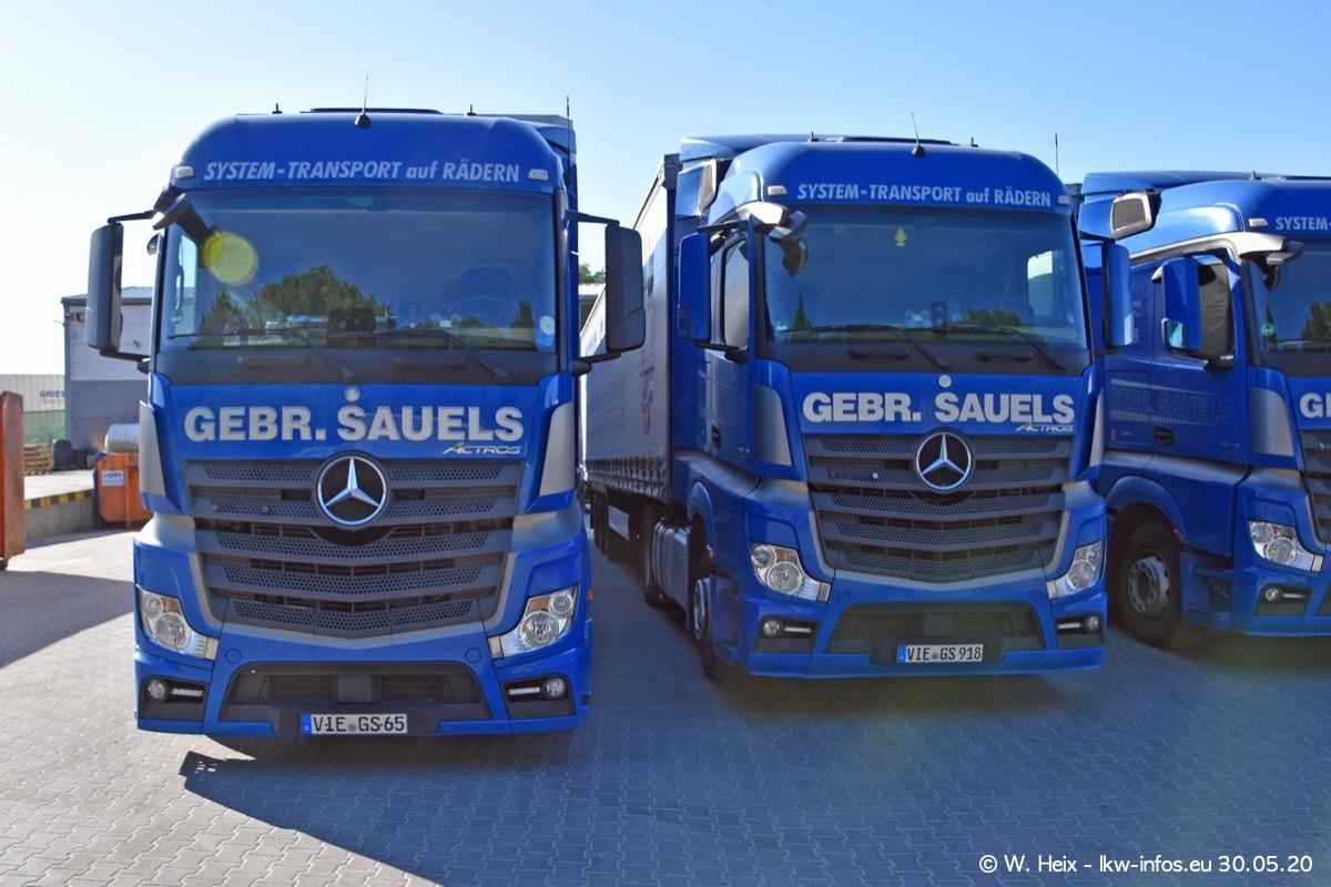 20200530-Sauels-00101.jpg