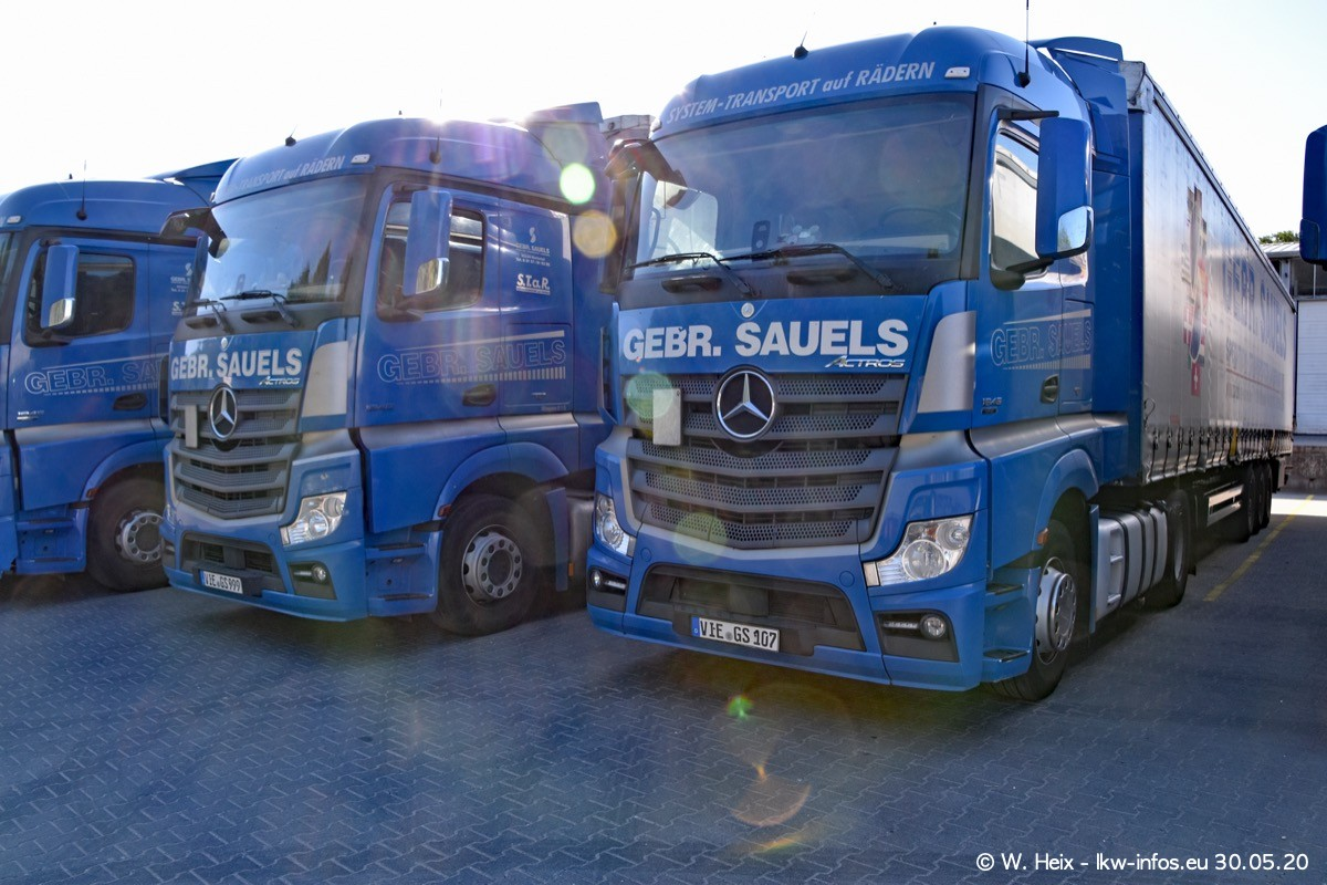 20200530-Sauels-00120.jpg