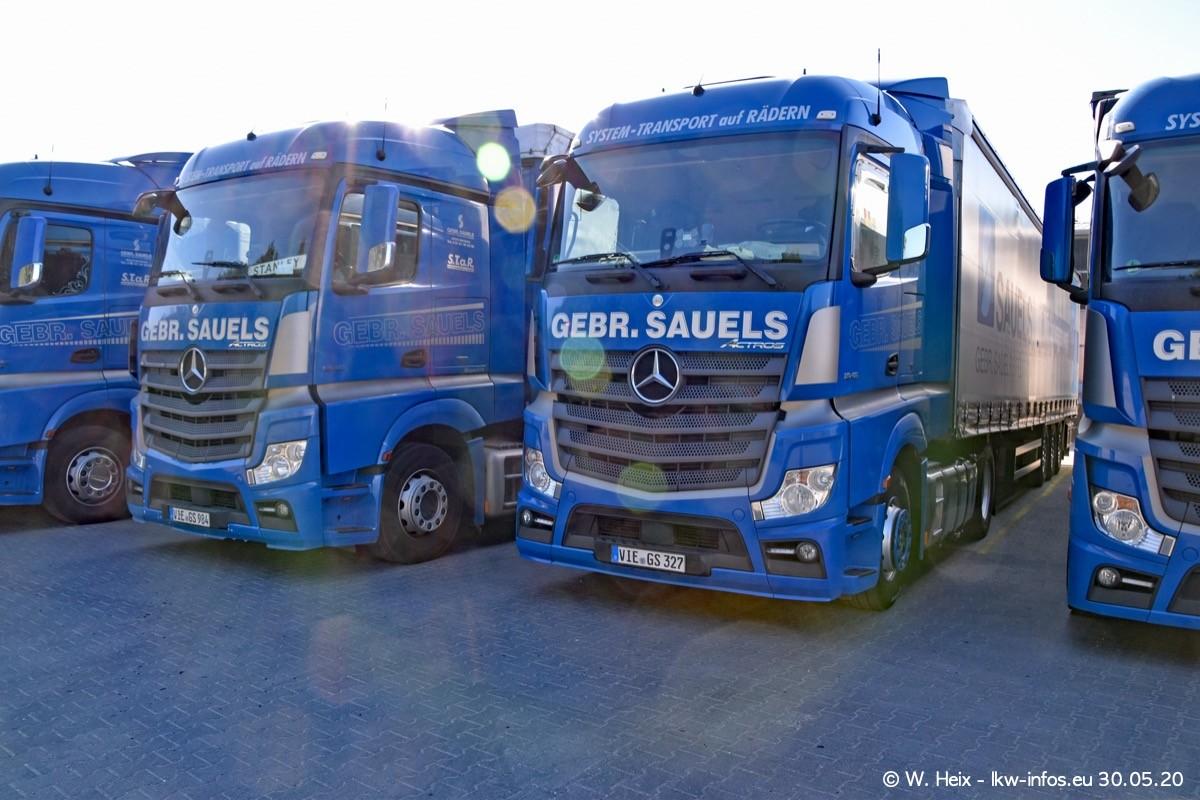 20200530-Sauels-00131.jpg