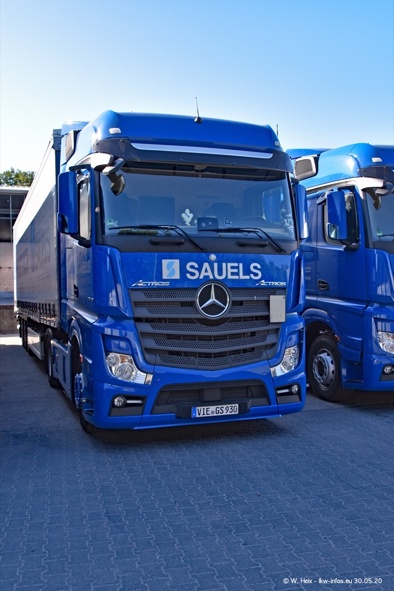 20200530-Sauels-00154.jpg