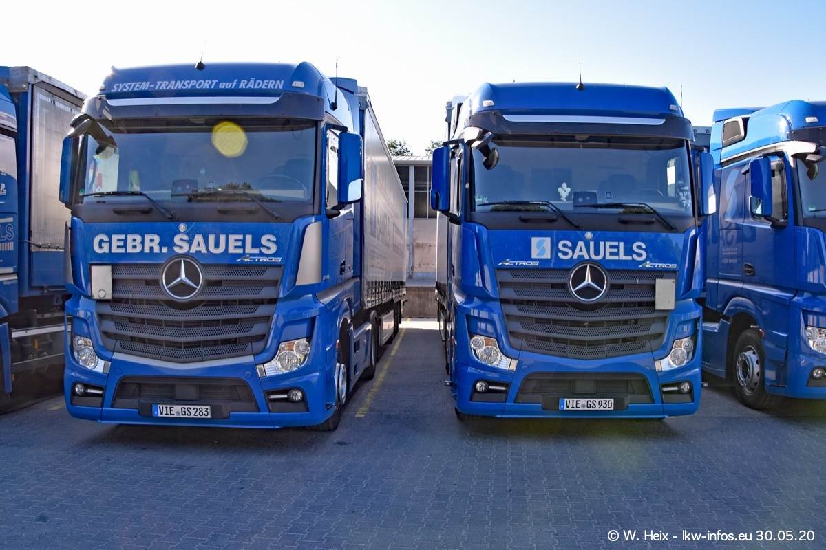 20200530-Sauels-00156.jpg
