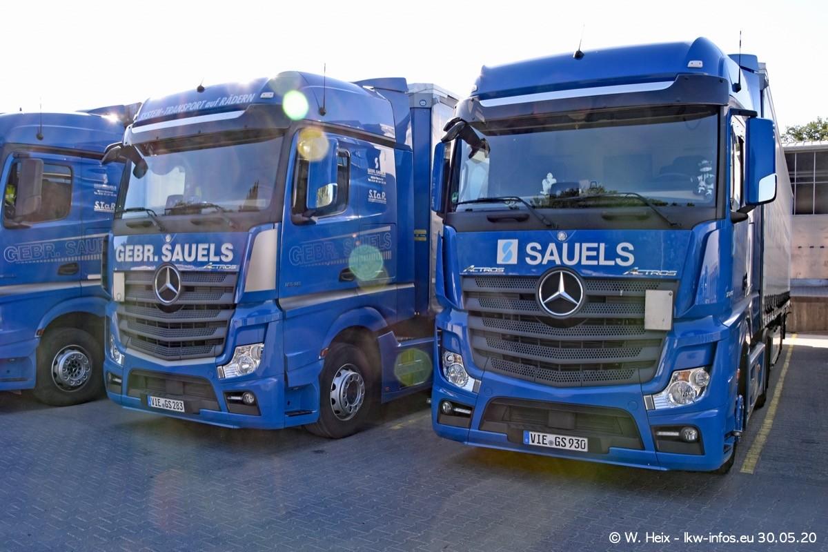 20200530-Sauels-00157.jpg