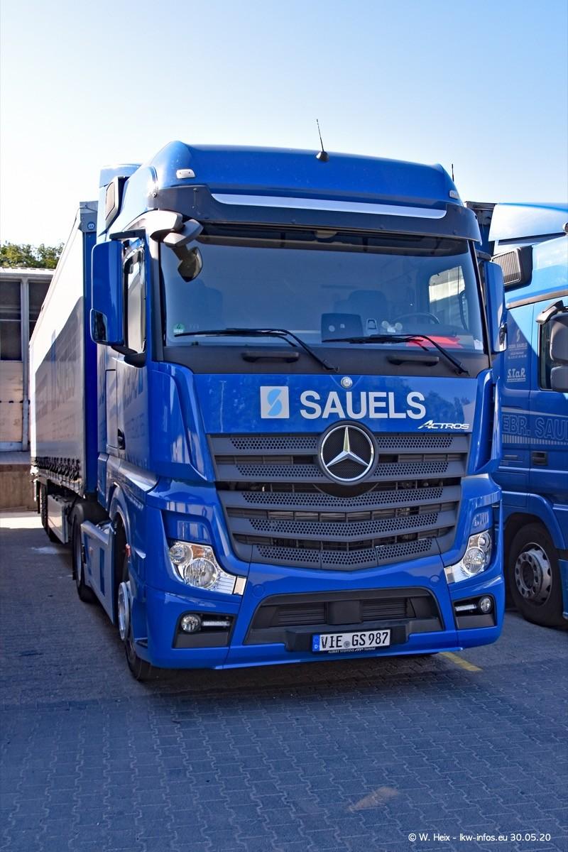 20200530-Sauels-00159.jpg