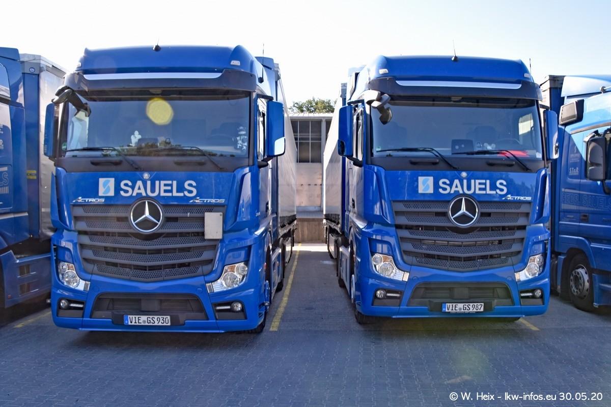 20200530-Sauels-00160.jpg