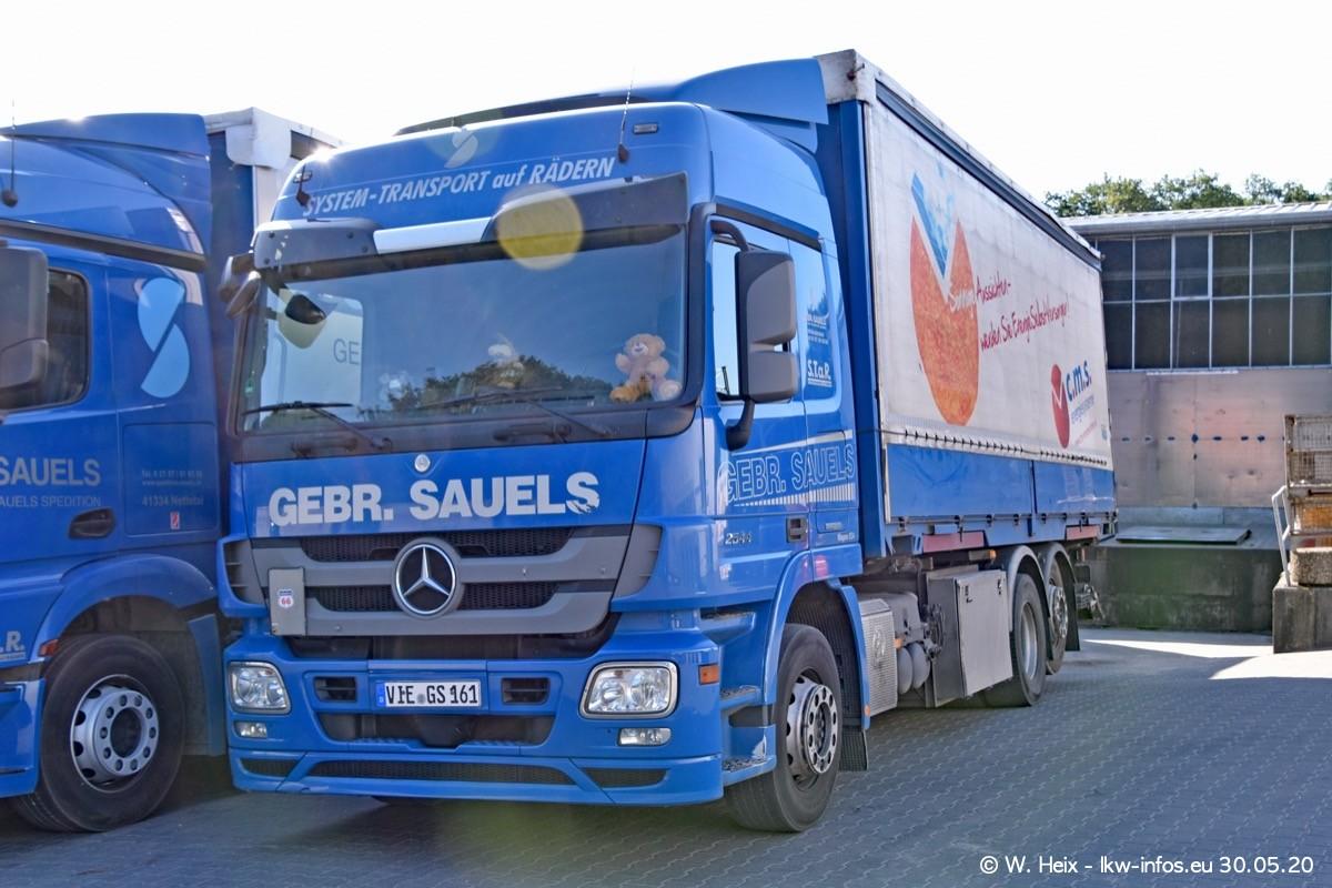 20200530-Sauels-00175.jpg
