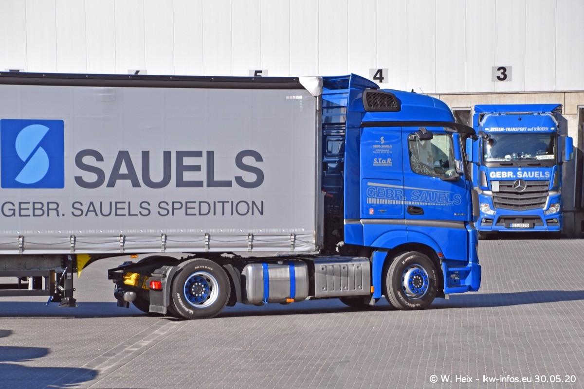 20200530-Sauels-00183.jpg