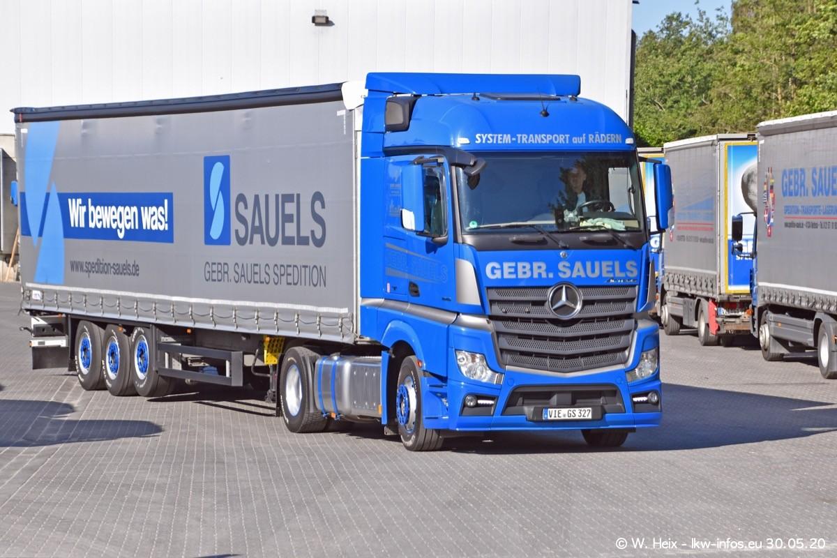 20200530-Sauels-00189.jpg