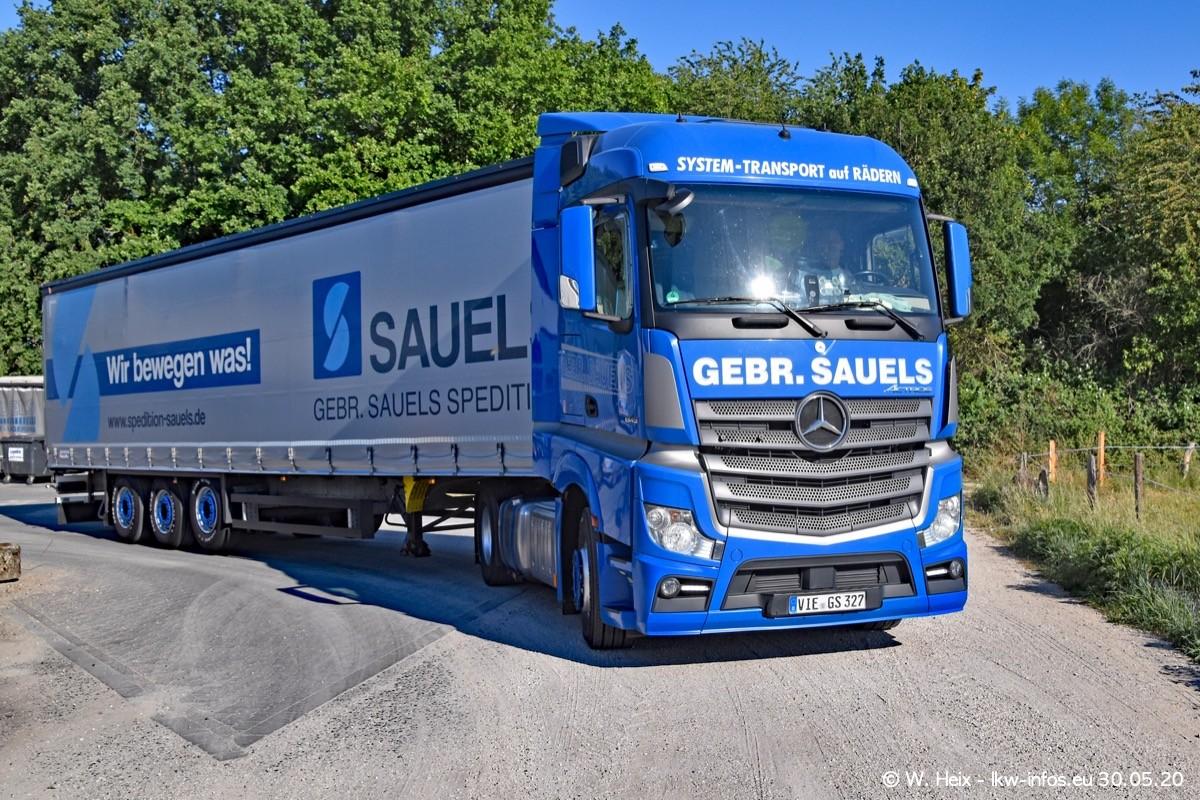 20200530-Sauels-00193.jpg