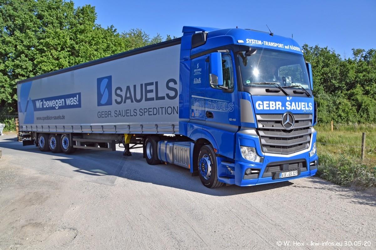 20200530-Sauels-00194.jpg