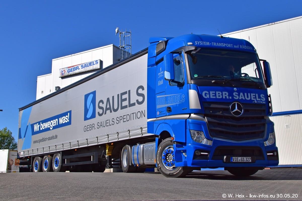 20200530-Sauels-00213.jpg