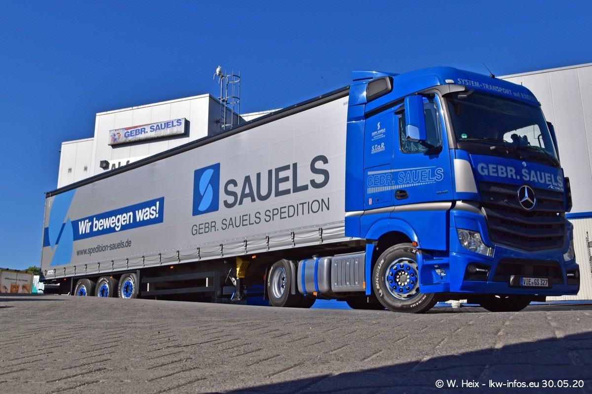 20200530-Sauels-00214.jpg