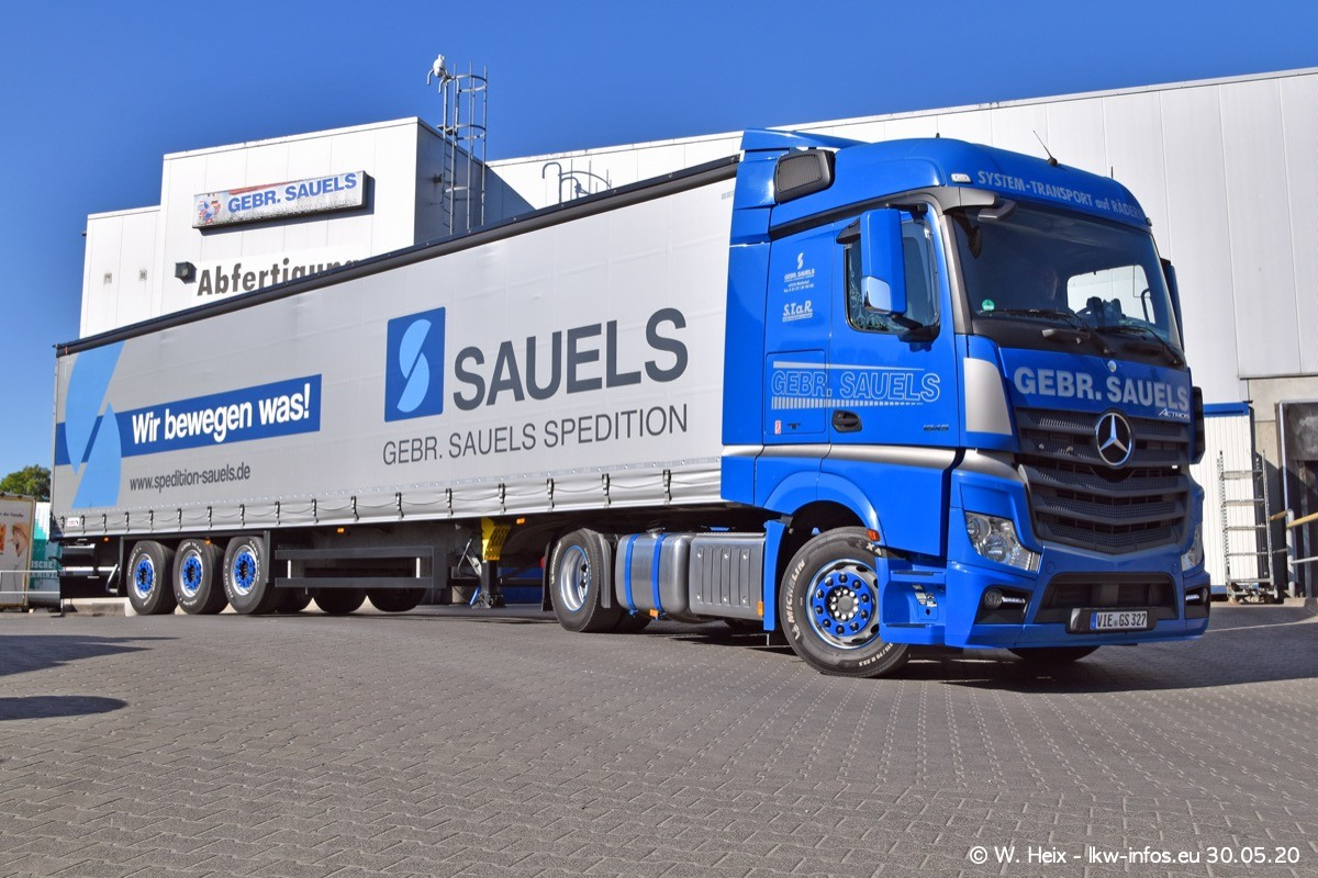 20200530-Sauels-00216.jpg