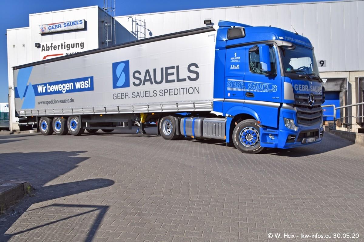 20200530-Sauels-00217.jpg