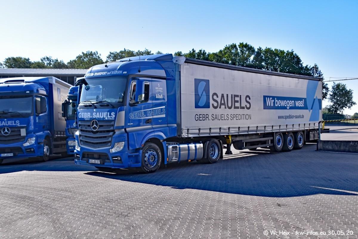 20200530-Sauels-00220.jpg