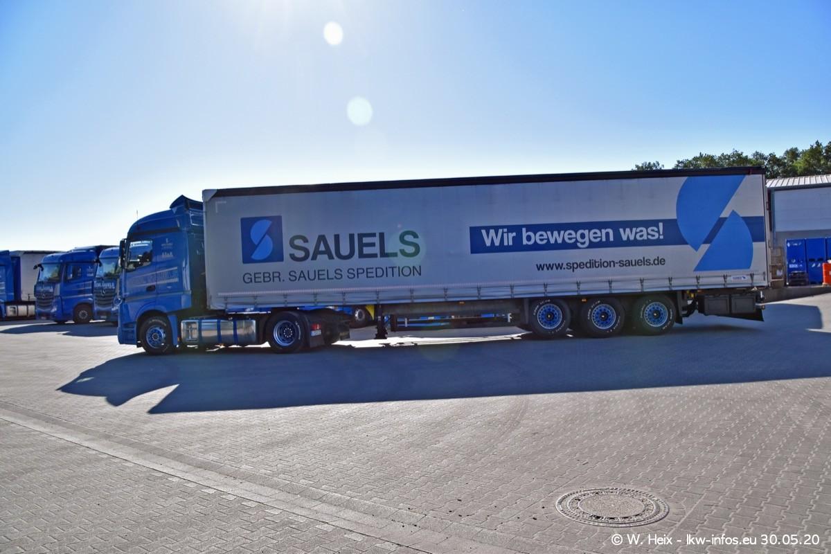 20200530-Sauels-00221.jpg