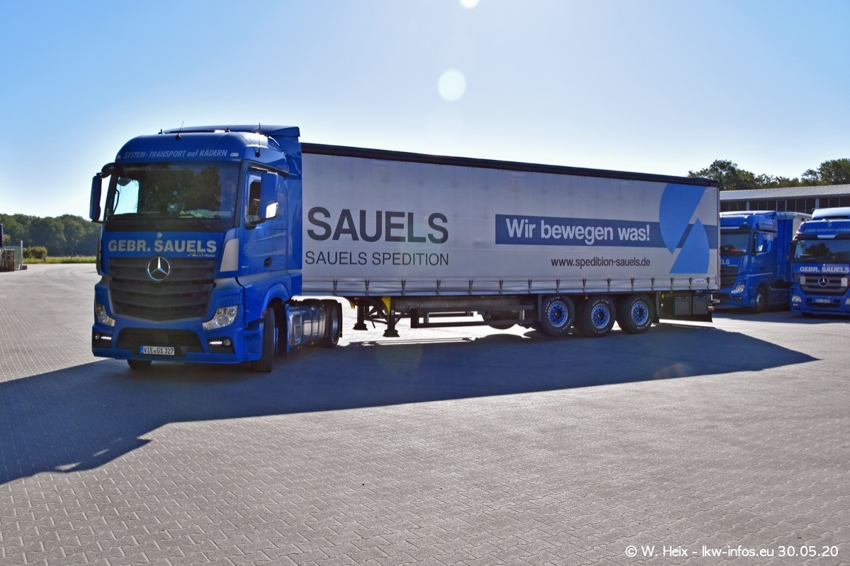 20200530-Sauels-00222.jpg