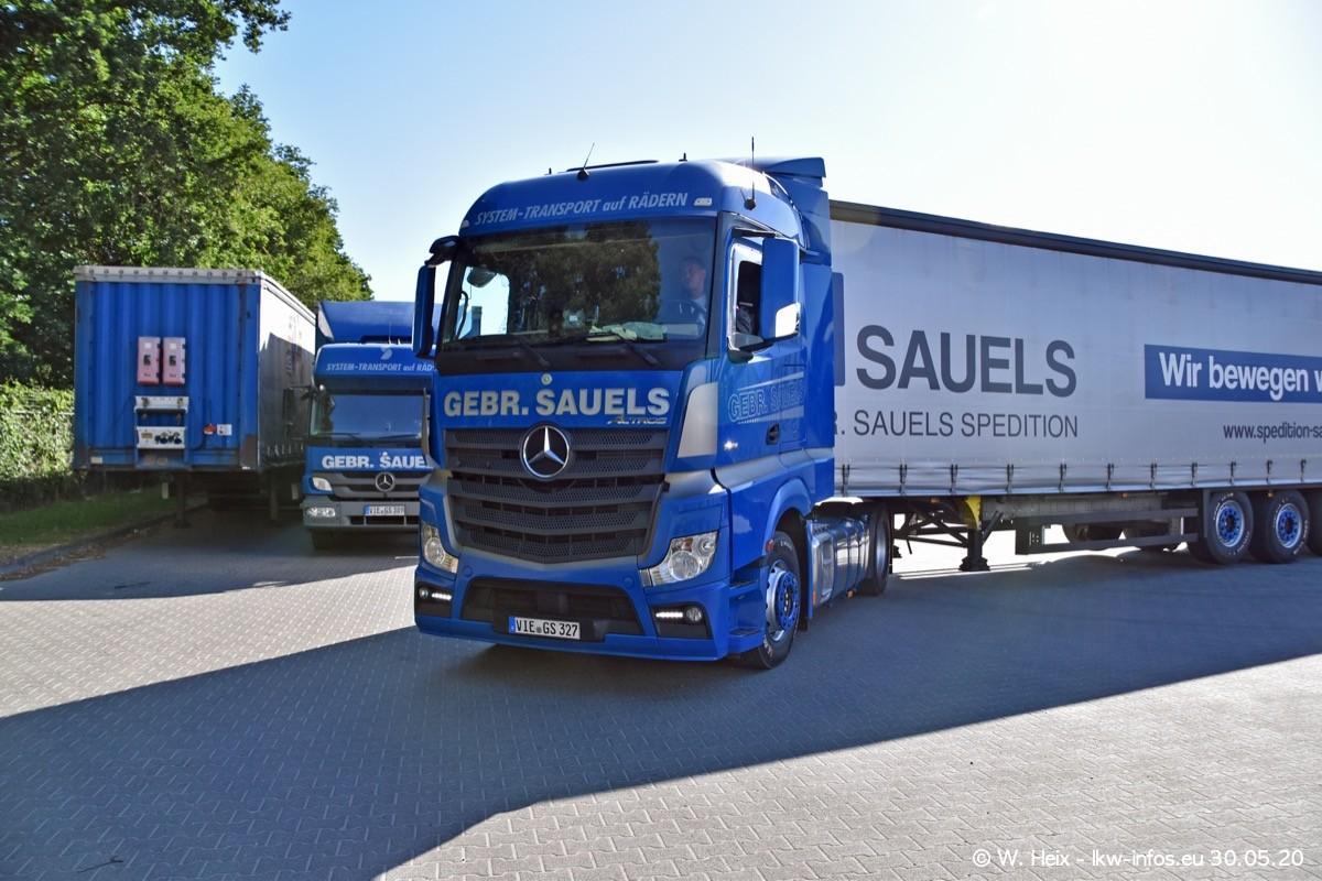 20200530-Sauels-00223.jpg