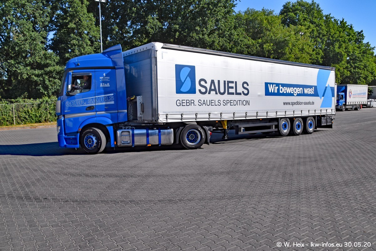 20200530-Sauels-00225.jpg