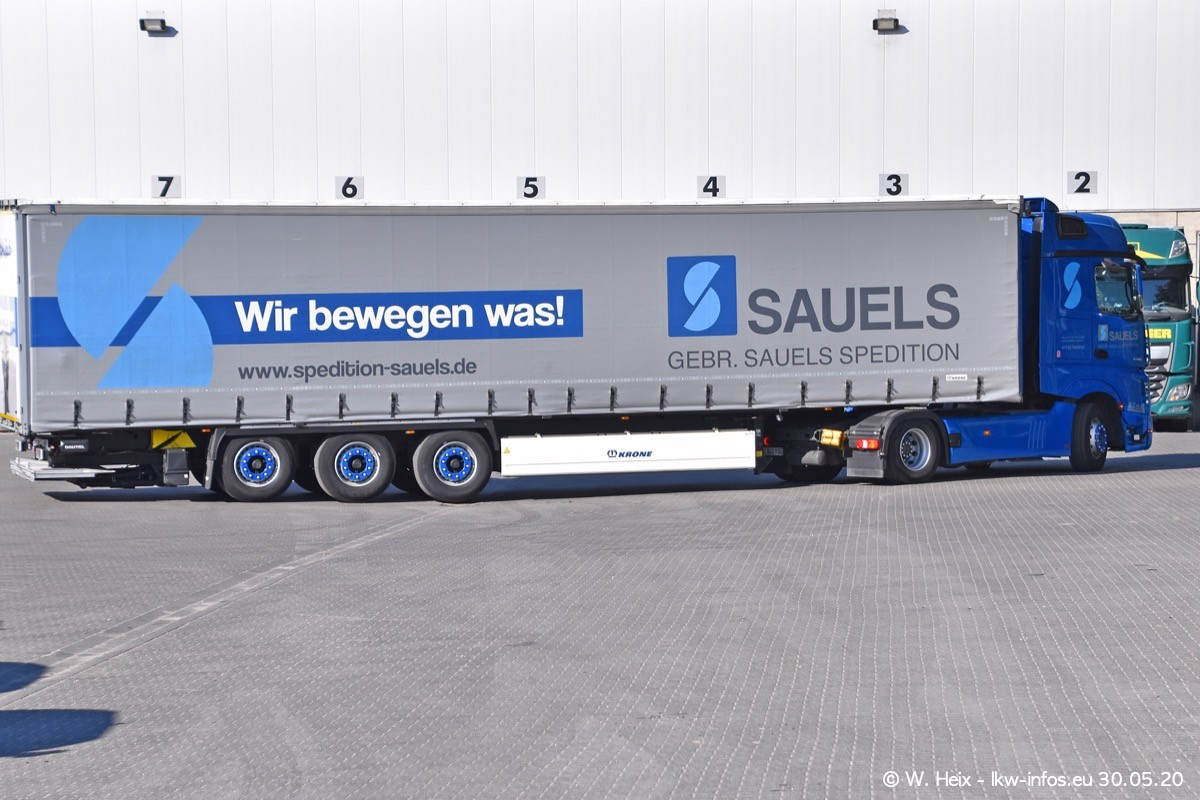 20200530-Sauels-00231.jpg