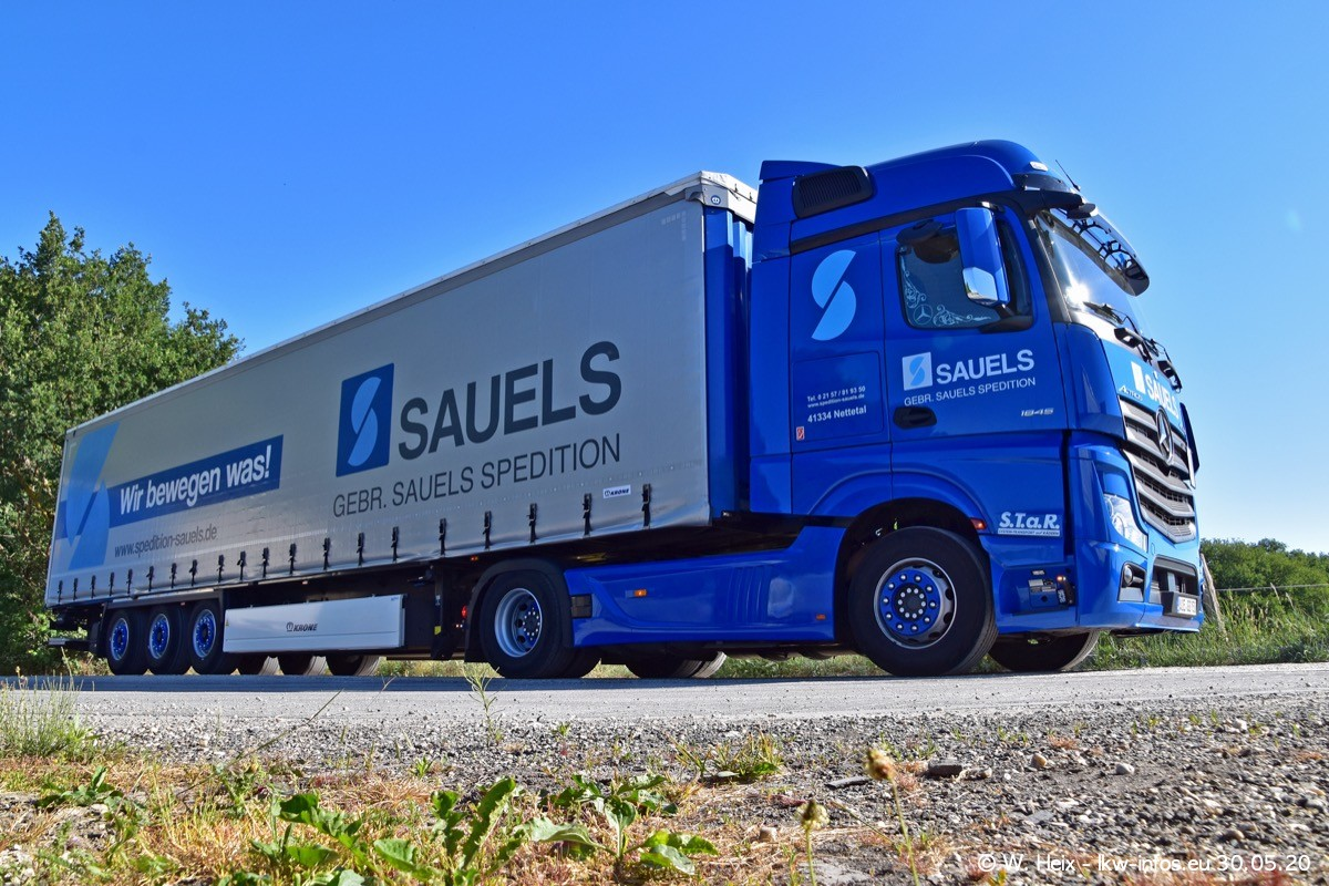 20200530-Sauels-00254.jpg
