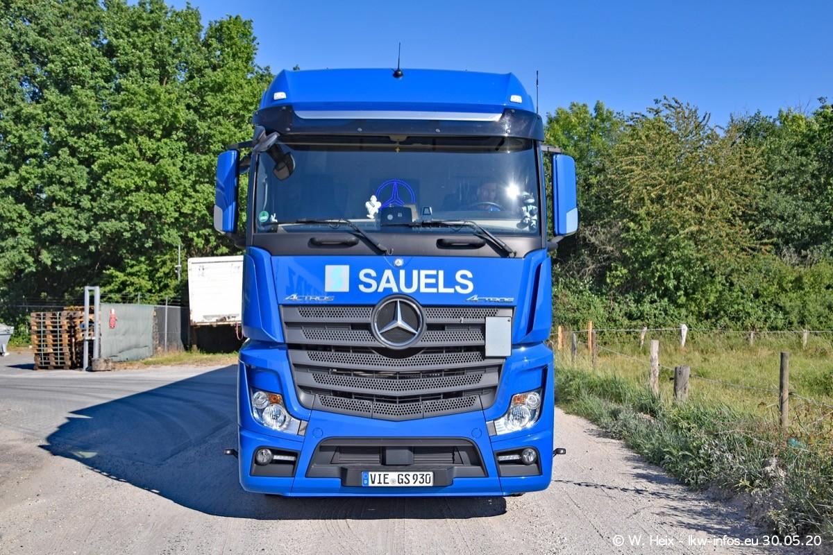 20200530-Sauels-00264.jpg