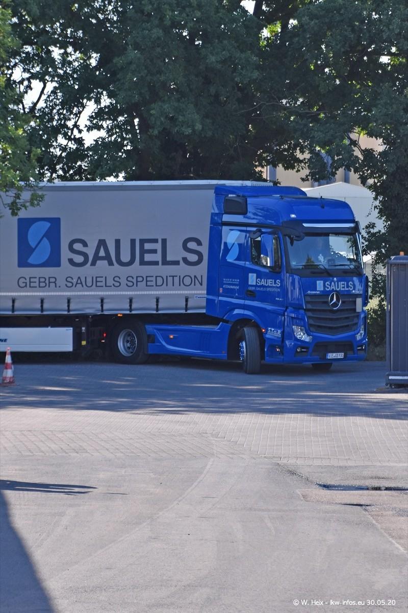 20200530-Sauels-00266.jpg