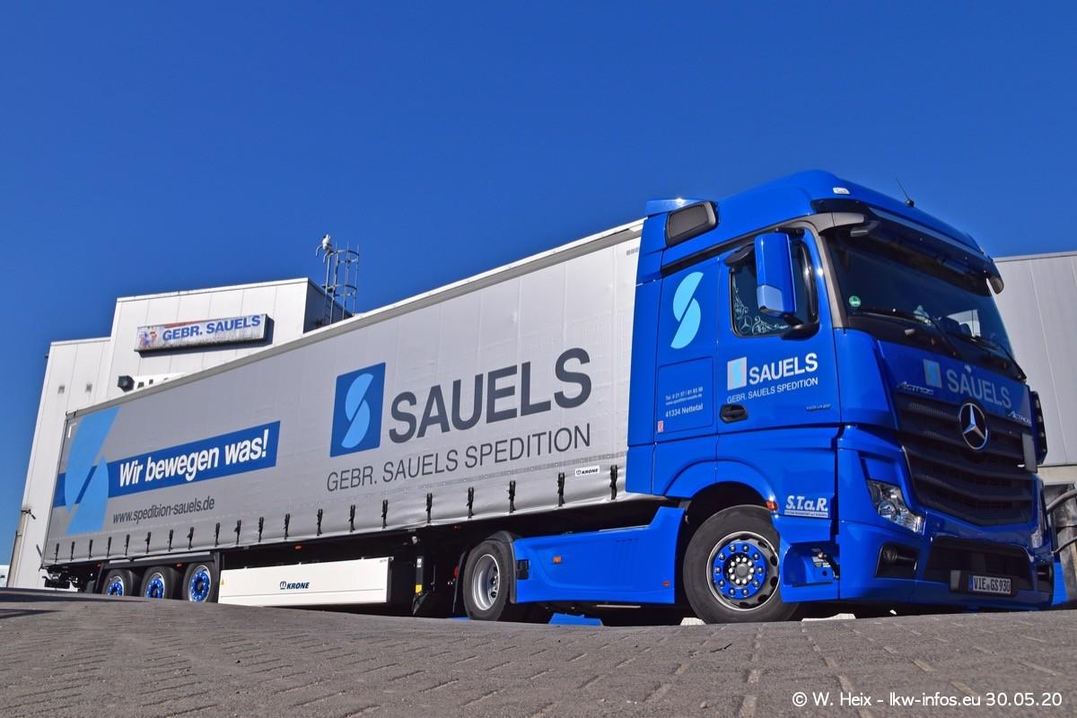20200530-Sauels-00274.jpg