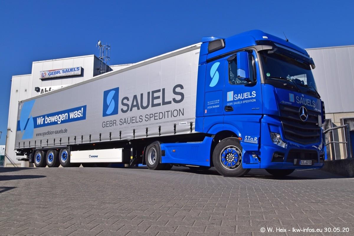 20200530-Sauels-00276.jpg