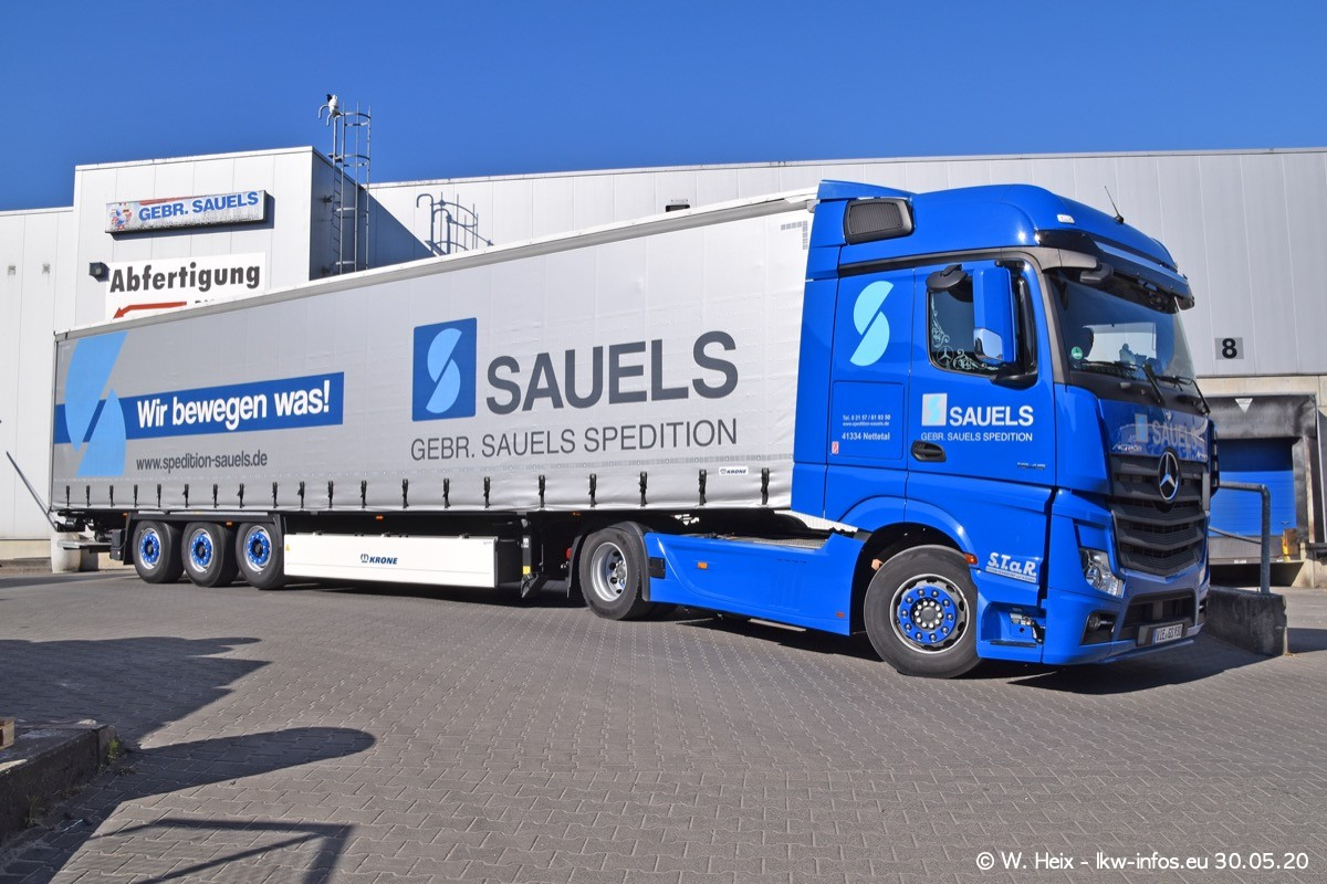 20200530-Sauels-00277.jpg