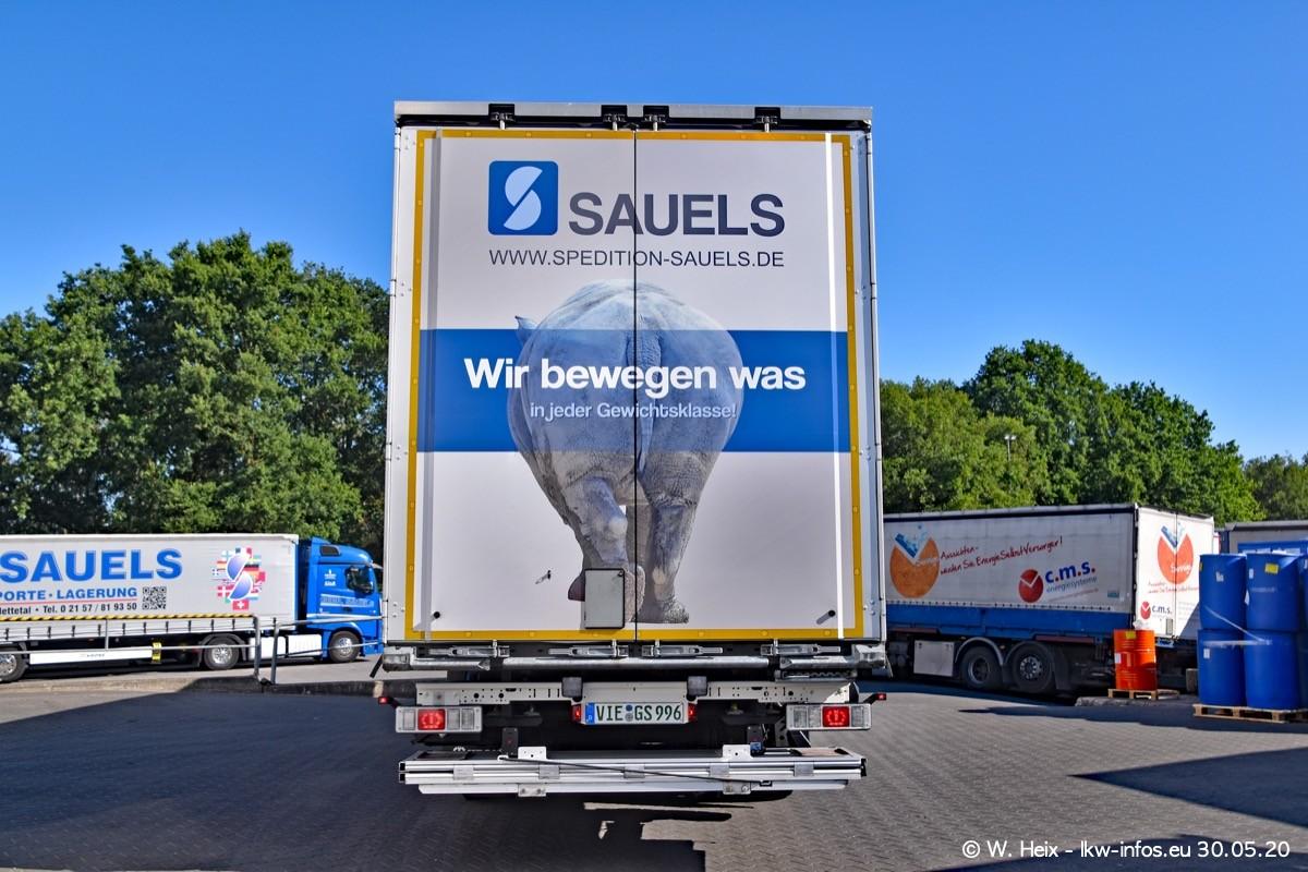 20200530-Sauels-00282.jpg