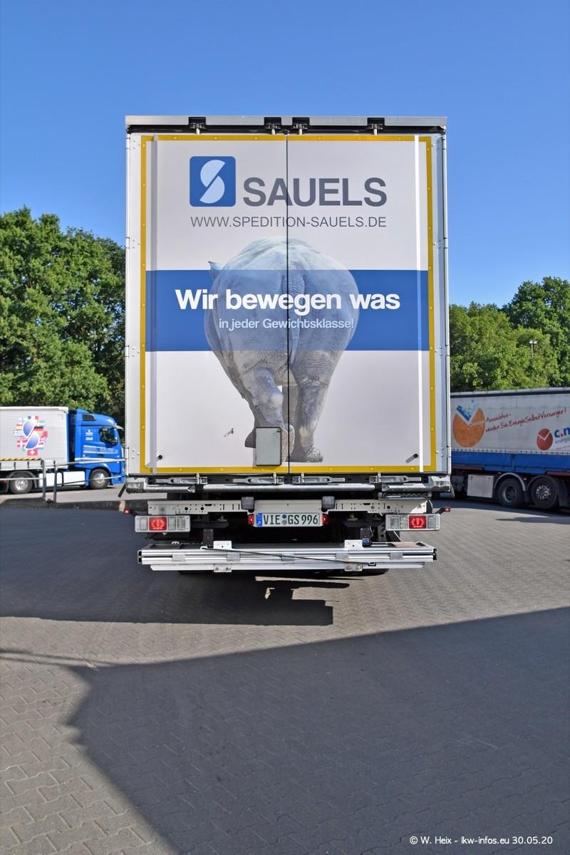 20200530-Sauels-00283.jpg