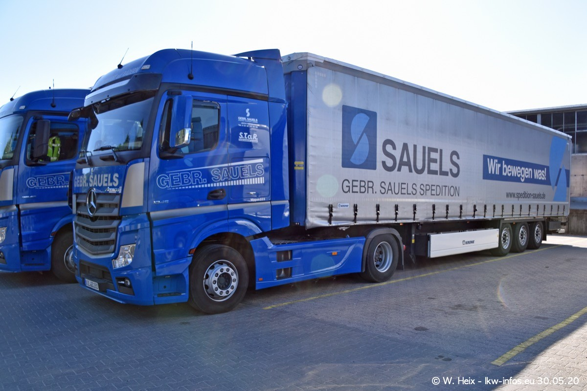 20200530-Sauels-00291.jpg