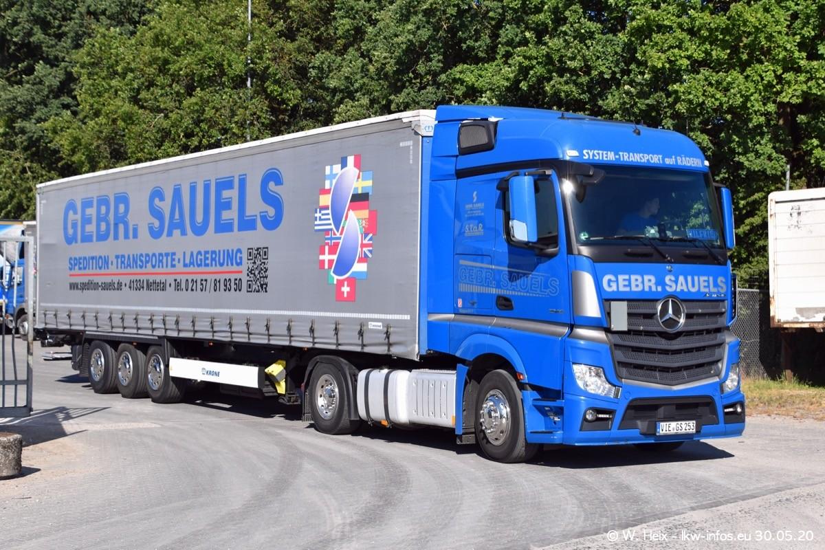 20200530-Sauels-00367.jpg