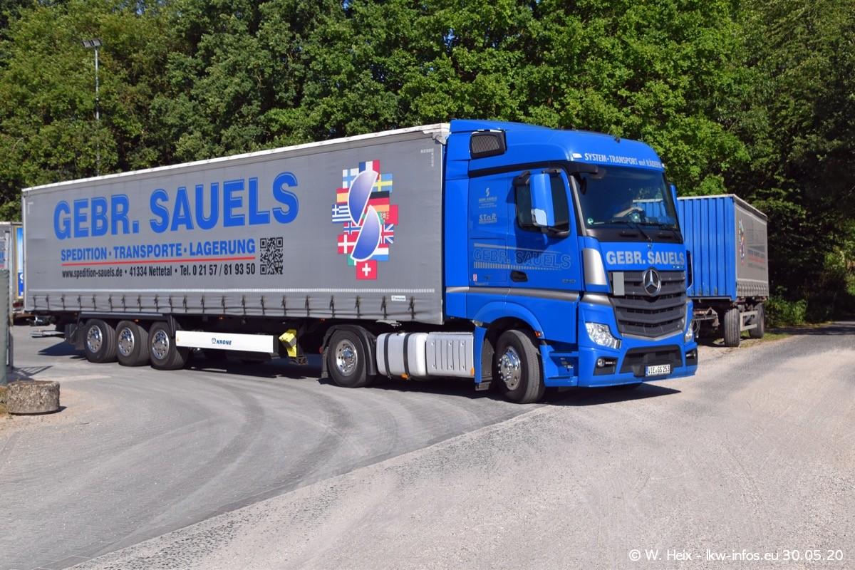 20200530-Sauels-00368.jpg