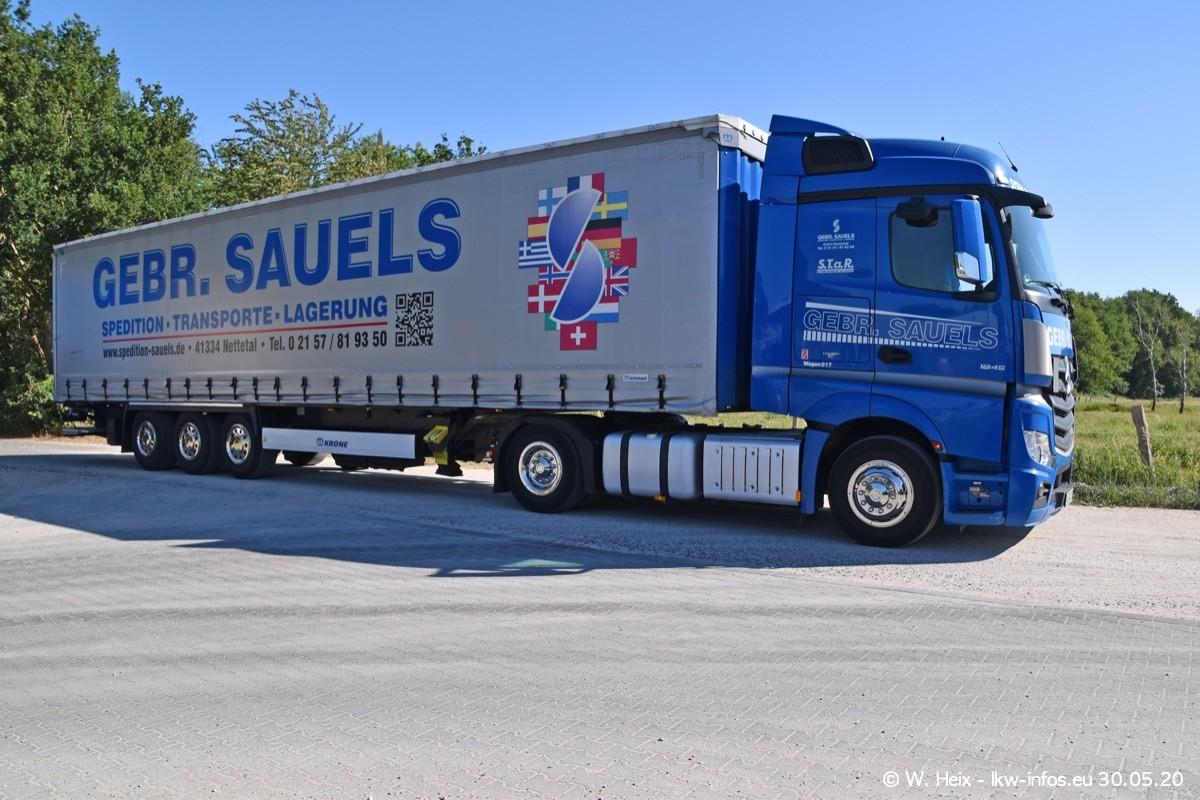 20200530-Sauels-00387.jpg