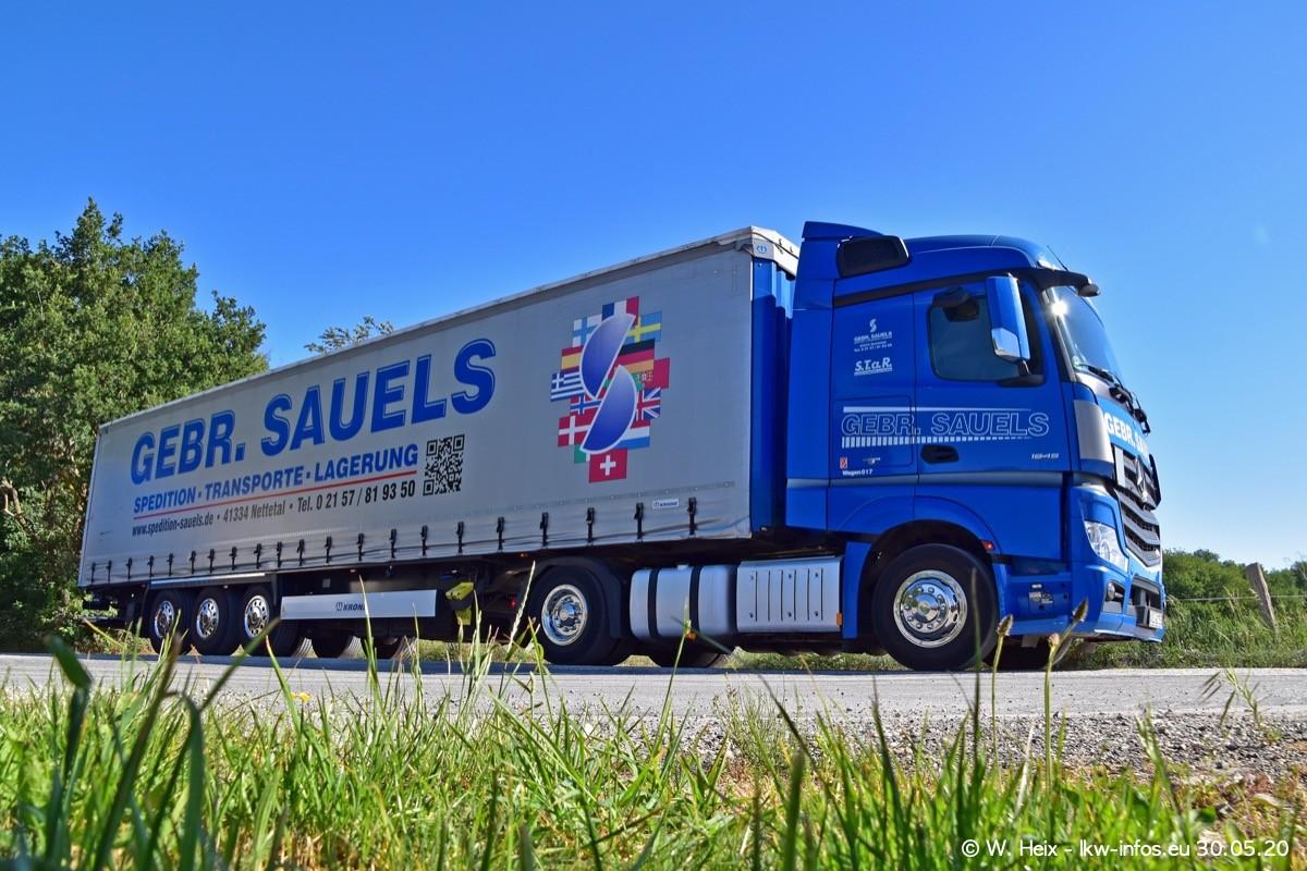 20200530-Sauels-00388.jpg