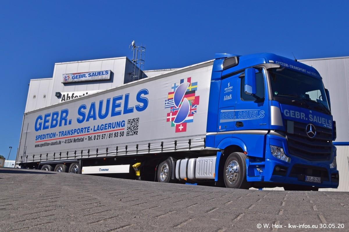 20200530-Sauels-00403.jpg