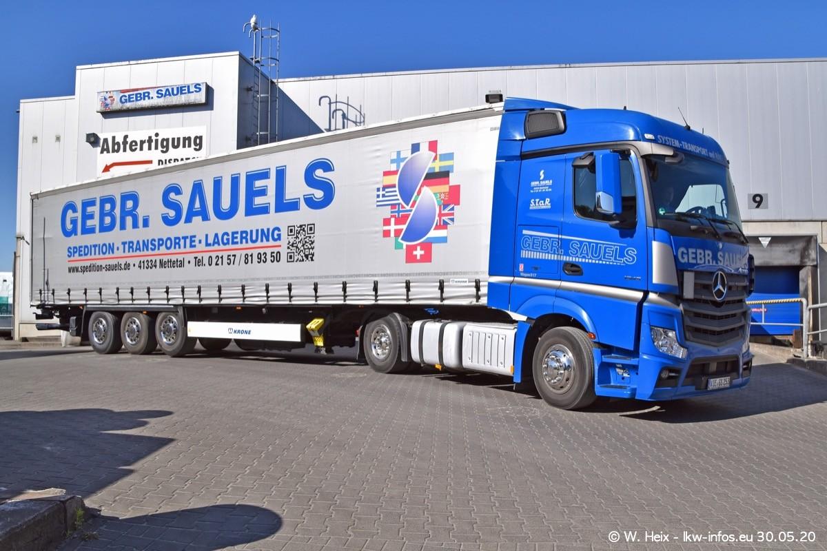 20200530-Sauels-00406.jpg