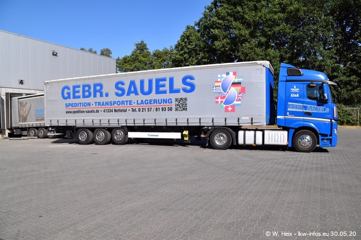 20200530-Sauels-00420.jpg