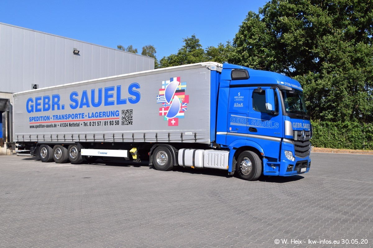 20200530-Sauels-00421.jpg