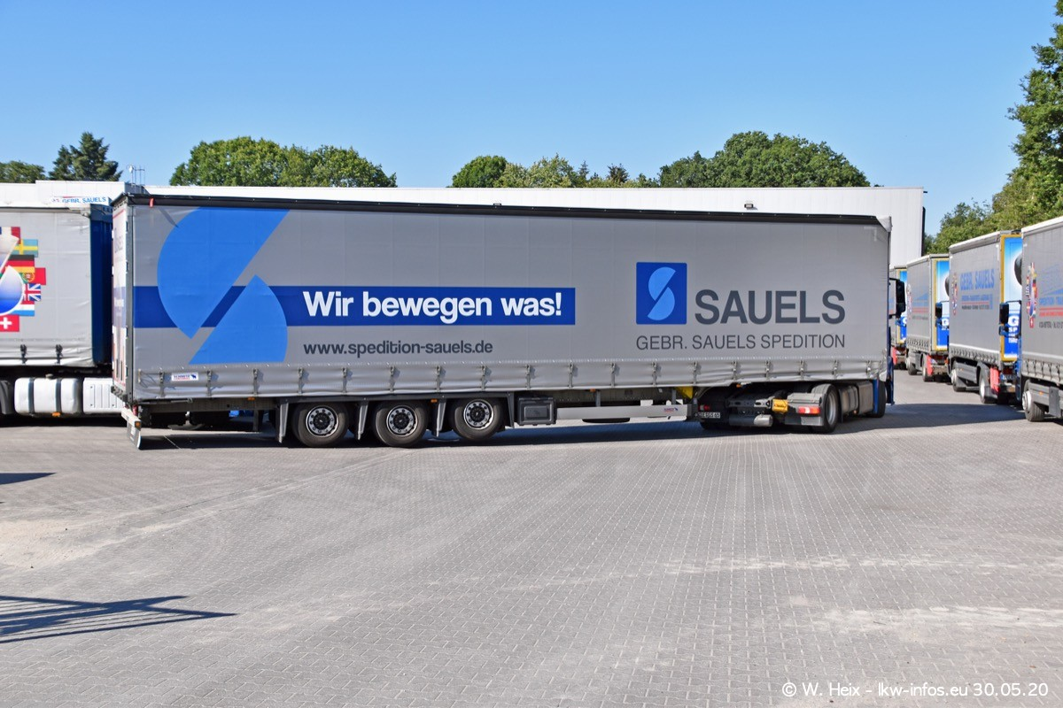 20200530-Sauels-00423.jpg