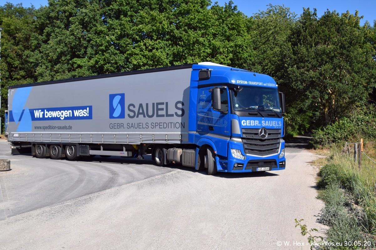 20200530-Sauels-00430.jpg
