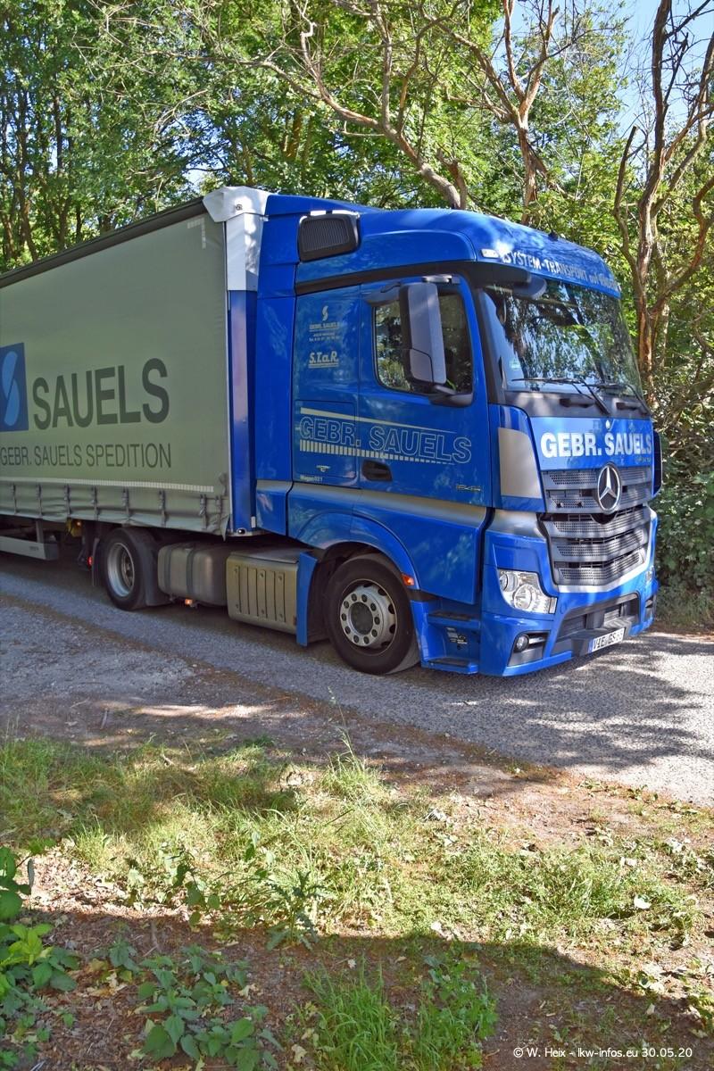 20200530-Sauels-00443.jpg