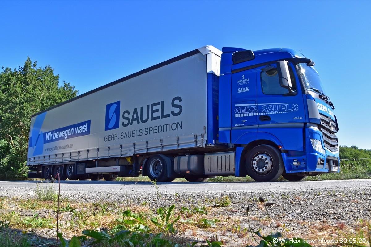 20200530-Sauels-00449.jpg